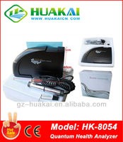 Most Overbalance Aqua Chi Foot Detox Machine Hk 805d With Fierce ...