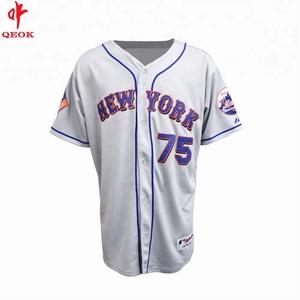 58bd9796481 Wholesale Baseball Jerseys