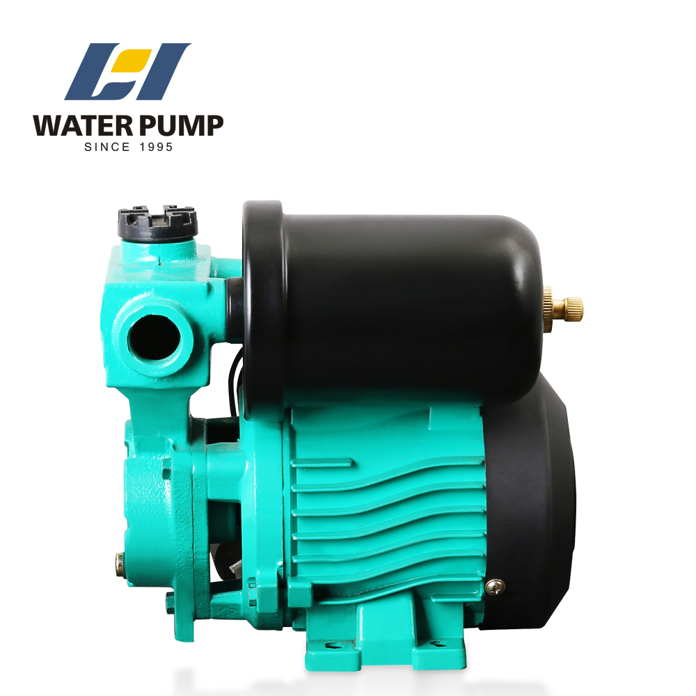 China Pressure Control Pump Wholesale Alibaba Booster With Switchbooster Switch