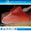 Wholesale Food Frozen Yellow Fin Tuna Whole Round