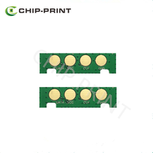 106R03621/23 toner chip for xeroxs 3330