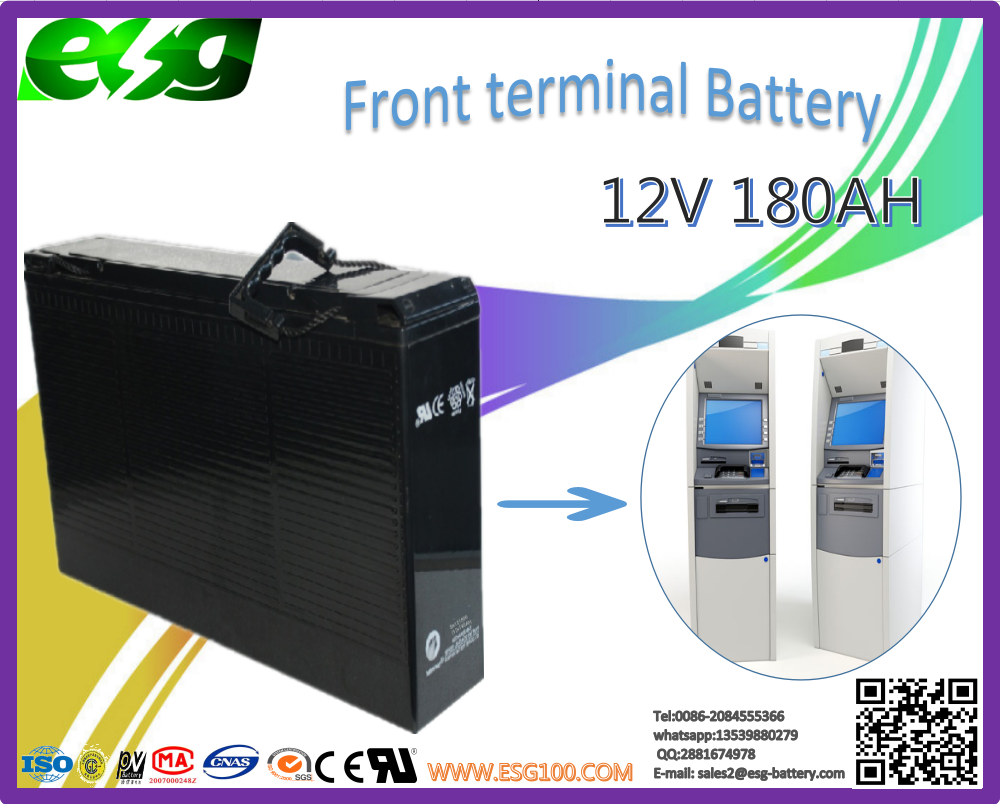 12V 200ah gel liquid acid solar battery rocket GEL battery 12v 200ah lead acid battery