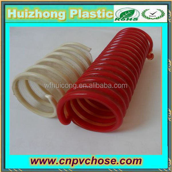 2 inch plastic flexible drain hose 2 inch plastic flexible drain hose suppliers and at alibabacom