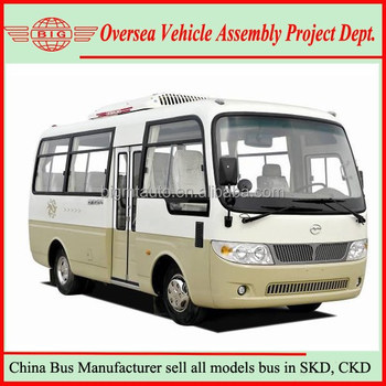 Buy Semi-monocoque Frame Structure Rural Buses From China Bus Maufacturer  For Sale - Buy Rural Buses For Sale,Rural Buses Sales,Buy Rural Buses