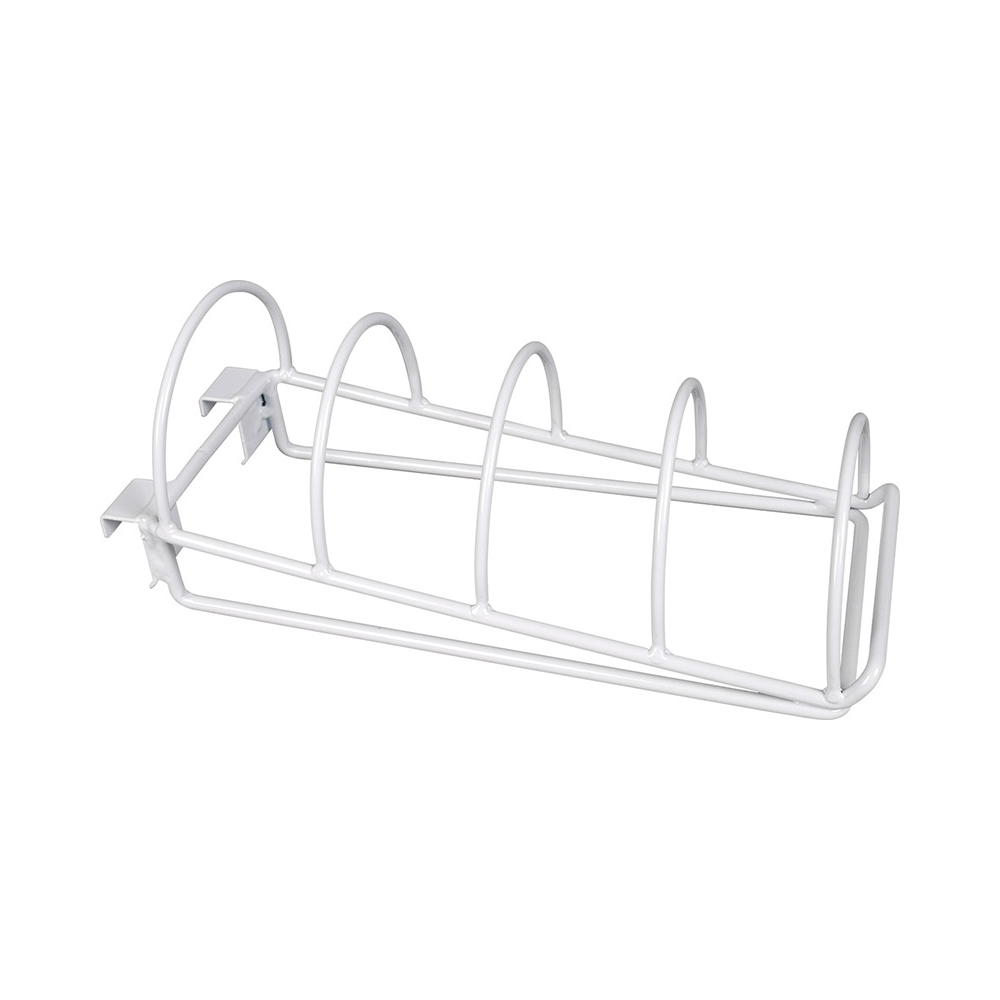 Fashion Style 180mm Anti Theft Shelf Hanger Shelf Hook Electronic Product Holder Hanger With Acrylic Label Holder Frame Shelf Bracket Hook Back To Search Resultsfurniture