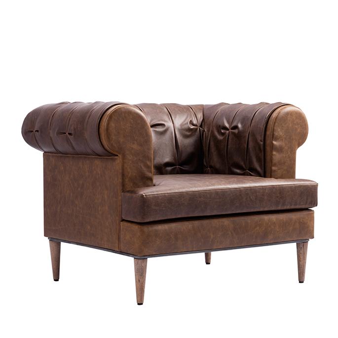 Fella Design Sofa Teak Wood Sofa Set Price For Haiti Import Furniture Buy Haiti Import Furniture Fella Design Sofa Teak Wood Sofa Set Price Product On Alibaba Com