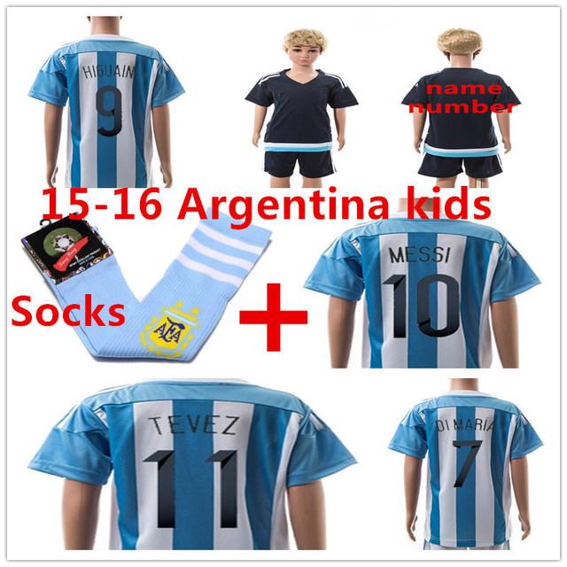 sale retailer 326aa e4ed9 messi soccer jersey youth   PT. Sadya Balawan