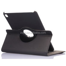 HOT 360 Degree Rotation Smart Leather Stand Case Cover For ipad 2 3 4 case