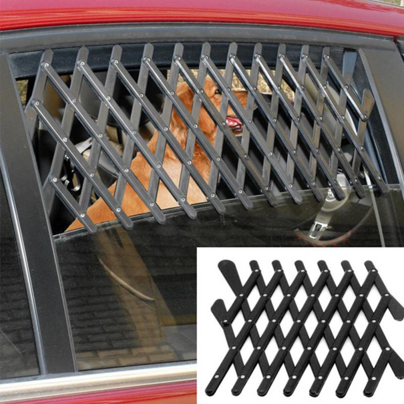 Popular Dog Window Guards Buy Cheap Dog Window Guards Lots