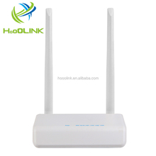 Cheaper 300Mbps 2.4Ghz Wireless WiFi Router with Realtek RTL8196E + RTL8192ER chipset