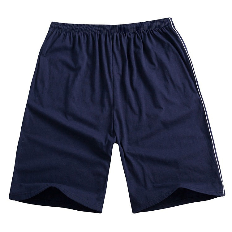 wholesale gym shorts for men plus size sports shorts high strech running shorts OEM
