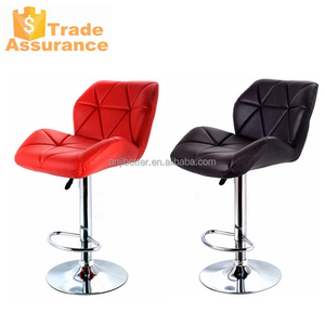 quality design 2b011 86c6e Bar Stools Online, Wholesale & Suppliers - Alibaba