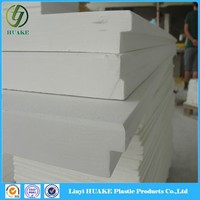 2 x 2 Ceiling Tiles Price, 2 x 2 Ceiling Tiles Suppliers