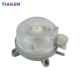 TEA930 differential pressure switch for HVAC