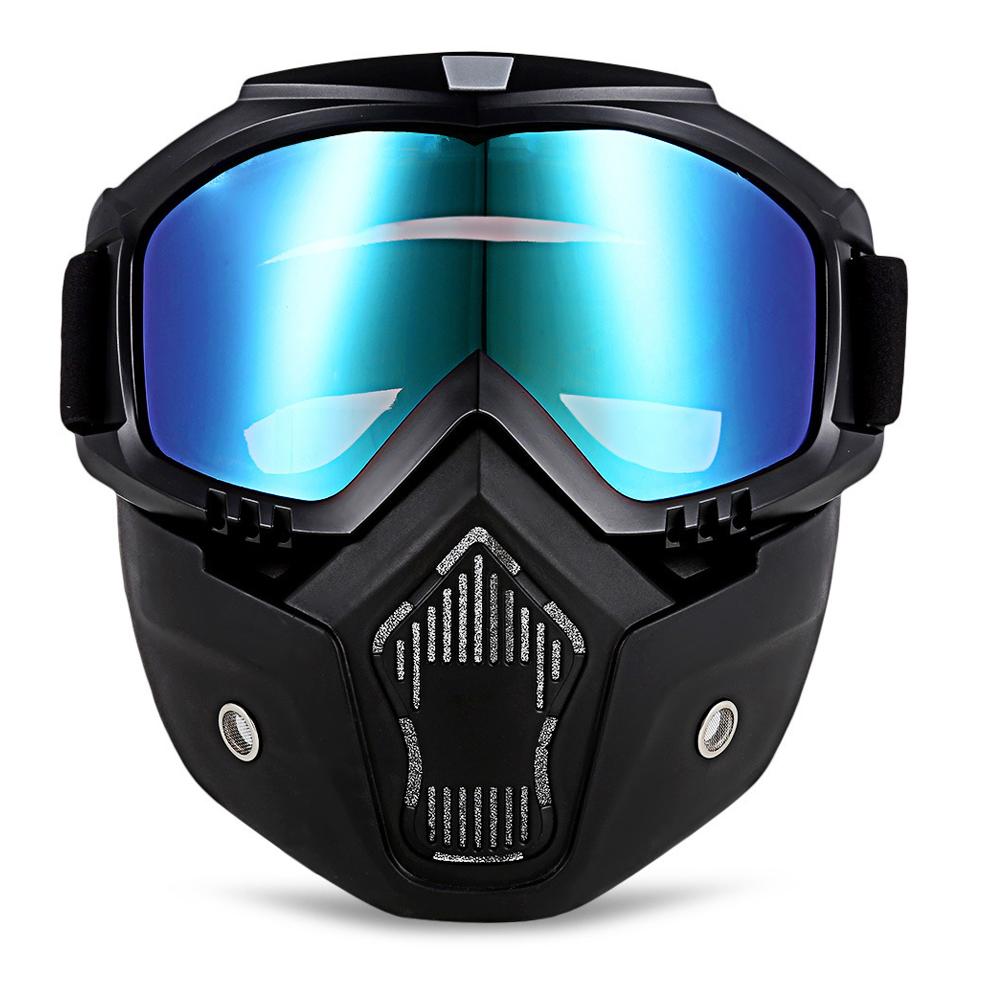c38503cdb9d China Goggle Helmet