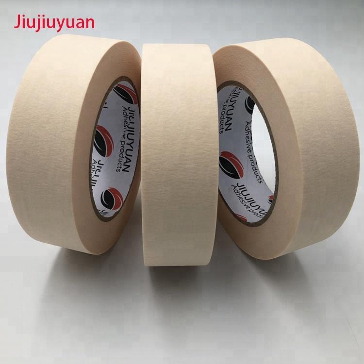 Furniture Semprot Khusus Masking Tape