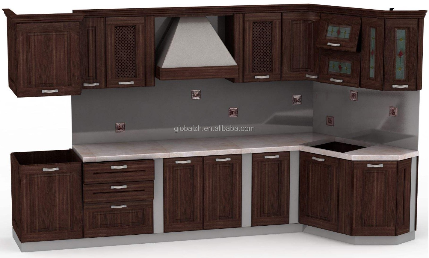Free Used Kitchen Cabinets Craigslist Made In China Kitchen Cabinet Factory Buy High Quality Free Used Kitchen Cabinets Used Kitchen Cabinets Craigslist Kitchen Cabinet Product On Alibaba Com