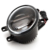 Shock price Toyota hilux diesel pickup 4x4 hilux revo 2015 fog lamp for cars