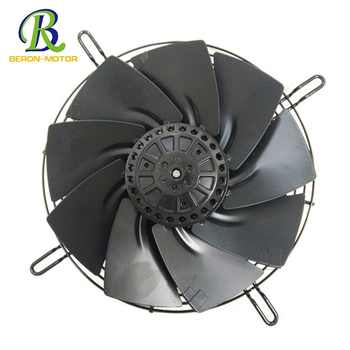 made in China outer door industrial exhaust 220v ac fan