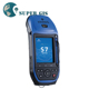 Best price handheld rtk-gps glonass STONEX S7G super gis data collector handheld
