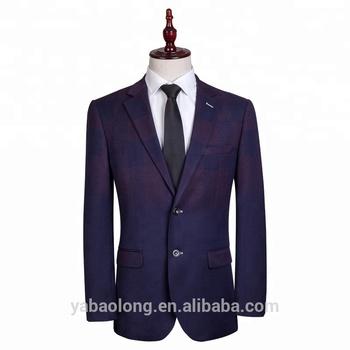 c59f2981d7d new bespoke men's slim fit business blazer wholesale polo sweet blazer for  men