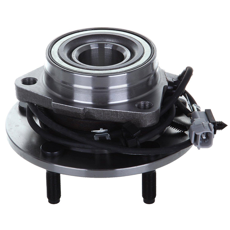 Cheap Ram 1500 Wheel Bearing, find Ram 1500 Wheel Bearing