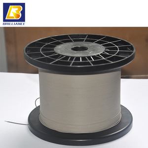 Hardness 65-75 shore A EMI shielding silicone strips,Brilliance extrusions high conductive solid elastomers strips