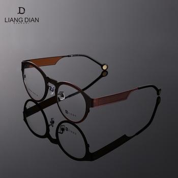 0a7d8be9c3ff men and women designer eyewear glasses frame latest trendy spectacles frame  for wholesale