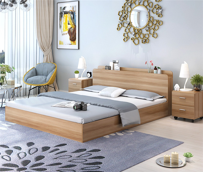 Simple Design Double Box Bed Simple Design Double Box Bed Suppliers And Manufacturers At Alibaba Com