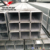 3x4 SHS RHS hollow section galvanized rectangular steel pipe and tube