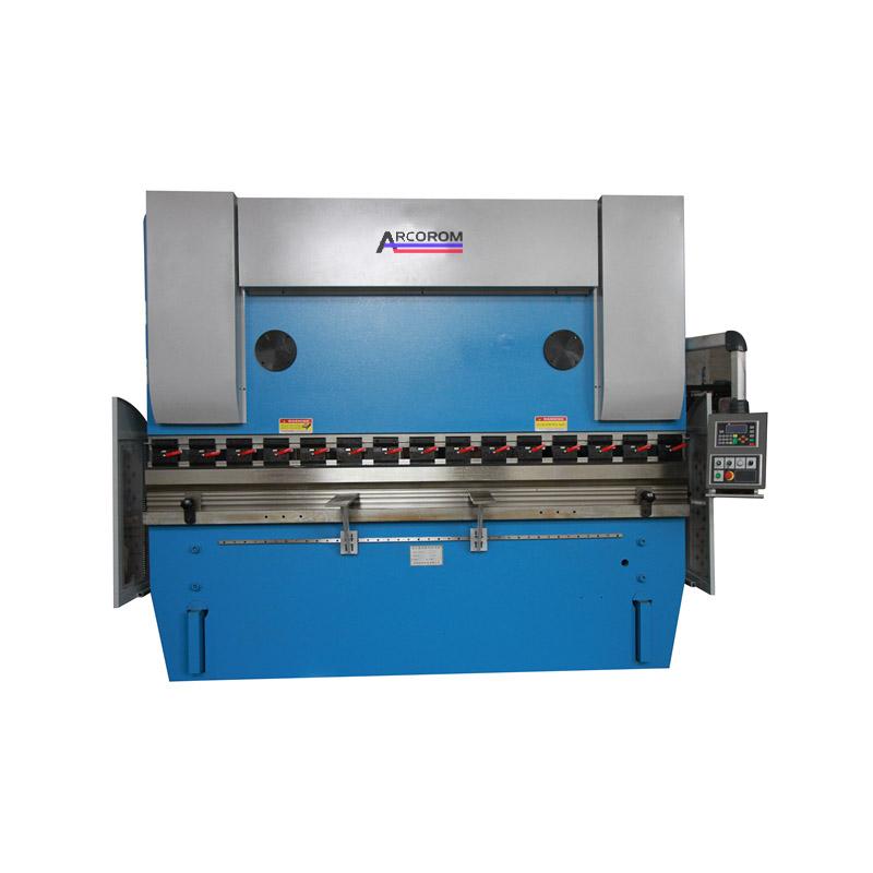 100t 4000 Bending Machine.jpg
