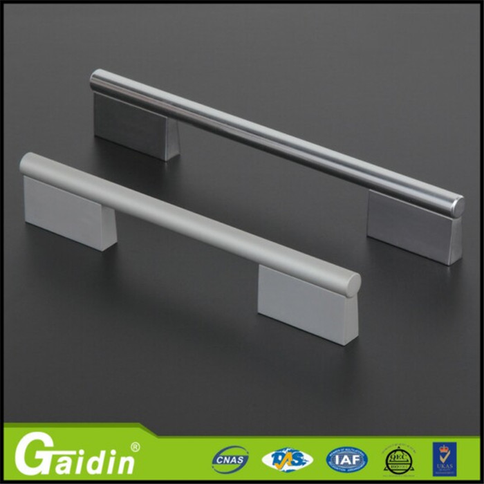 & Pvc Handles Pvc Handles Suppliers and Manufacturers at Alibaba.com