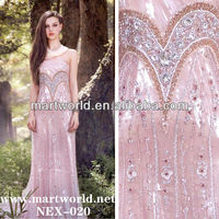 wedding dresses in dubai wedding dress 2014 NEX-020
