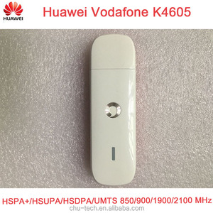 Vodafone Dongle, Vodafone Dongle Suppliers and Manufacturers at