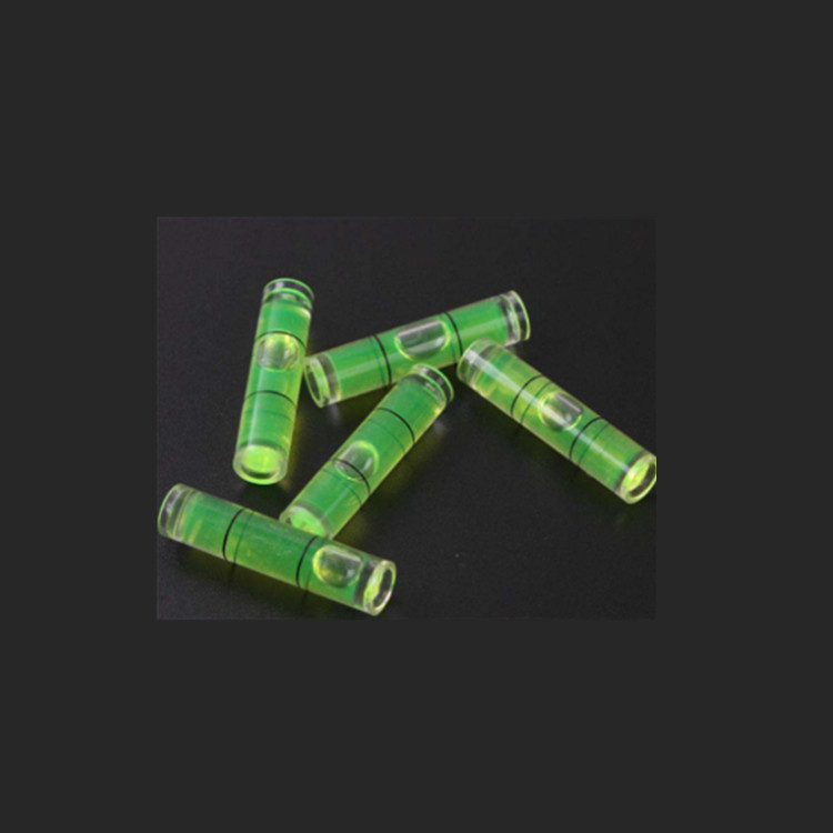solvent green7 for highlighter ink fluorescent for indian and Malaysia market