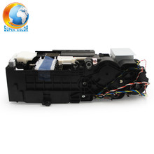 Brand New Water Based Pump Unit For Epson T7000 Printer Water Based Pump Assembly