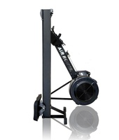 Fitness Foldable Rowing Machine