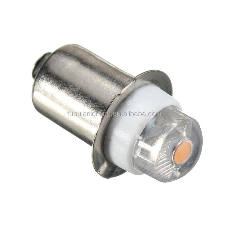 ampoule led 3 6v
