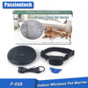 Est wireless dog fence system