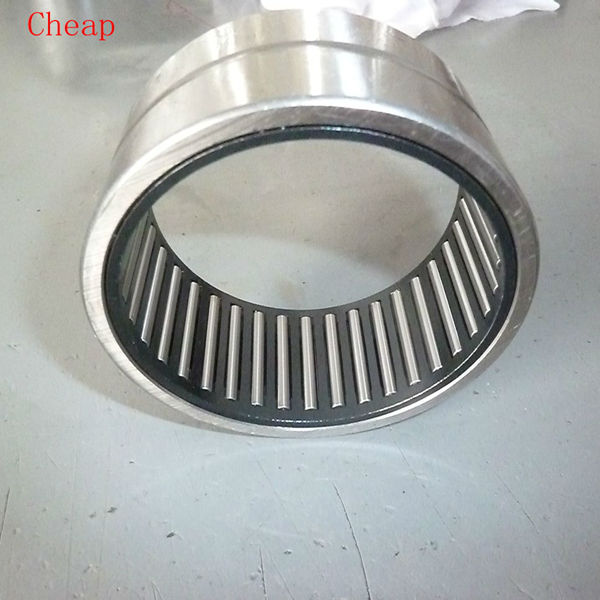 super precision flat cage bearing Needle Roller Bearing