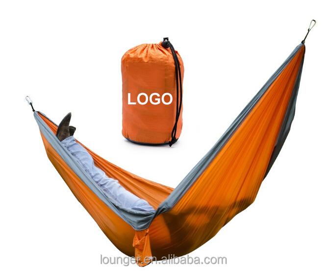 eno hammock eno hammock suppliers and manufacturers at alibaba    rh   alibaba