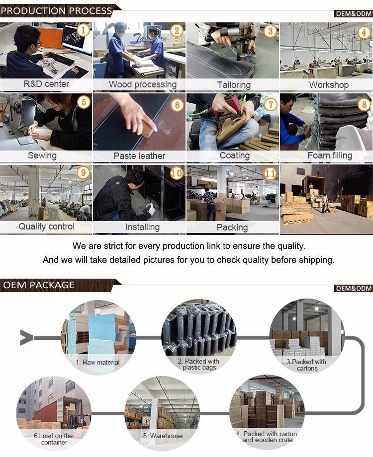 Commercial Furniture Manufacturer Latest Design 4 8 Persons Fireproof Melamine Office Desk