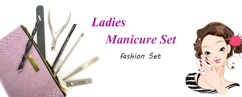 Guangdong Jinda Hardware Products Co., Ltd. - scissors,knife