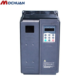 low cost 800hz frequency inverter 55kw vfd drive price 3 phase variable frequency drive