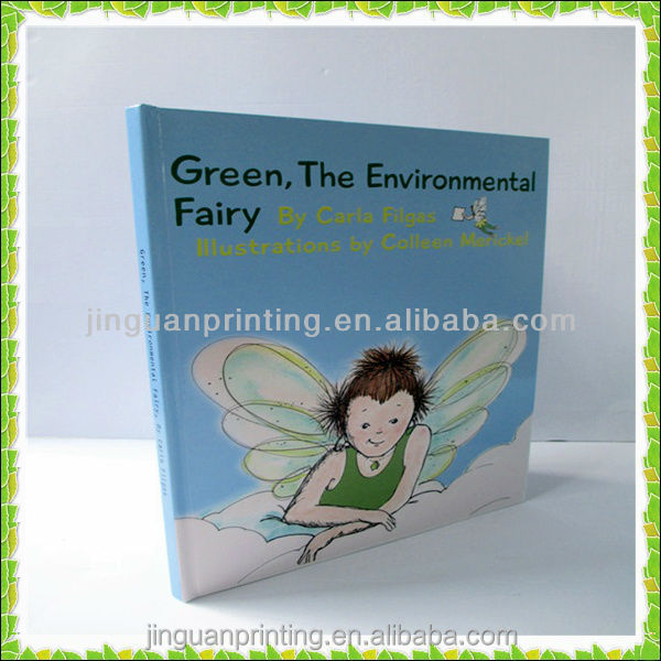 custom childrens book printing children book publishers in china