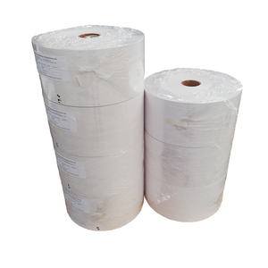 thermal roll paper 80mmthermal paper rollthermal jumbo paper roll