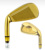 Golf club iron#7 for man beginner