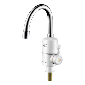 Kitchen Mixer Sanitary Ware Digital Display Instant Hot Water Tap Electric Water Hester Faucet aucet digital