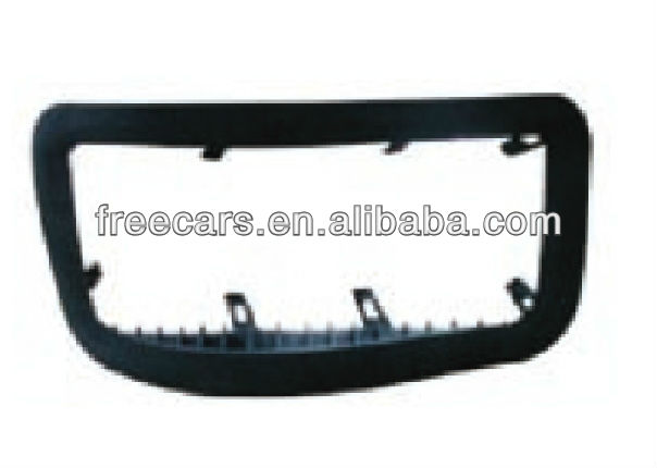 Superior quanlity MAN truck HEAD LAMP RUBBER truck spare parts