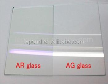Car Anti Glare Glassanti Reflective Coating Glass Buy Car Anti